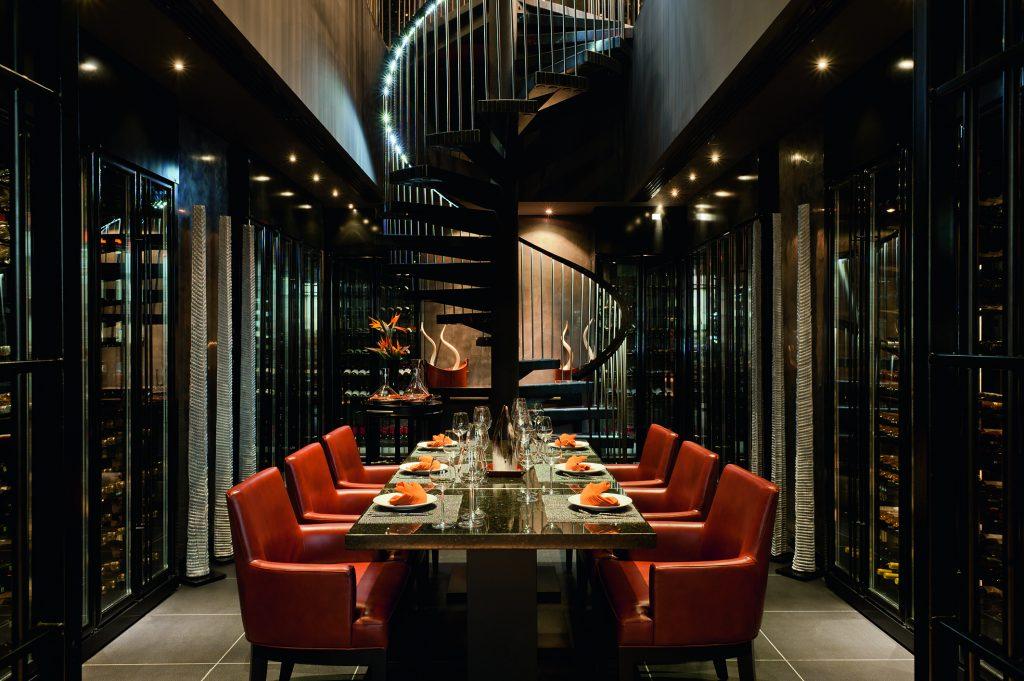 Toro Toro Dubai Restaurant Week