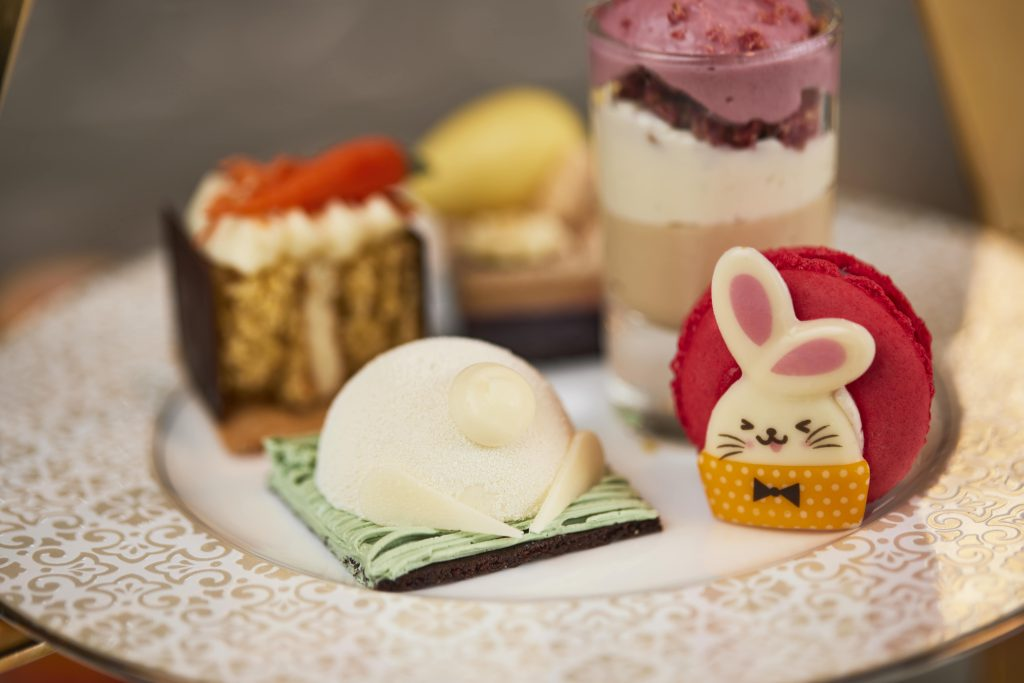 Al Bayt Easter in Dubai
