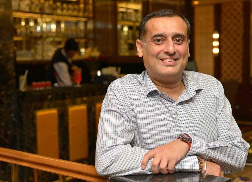 Punjab Grill Dubai