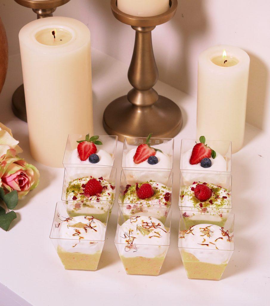 gift boxes Ramadan