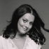 Maryanne Haggas - Contributor