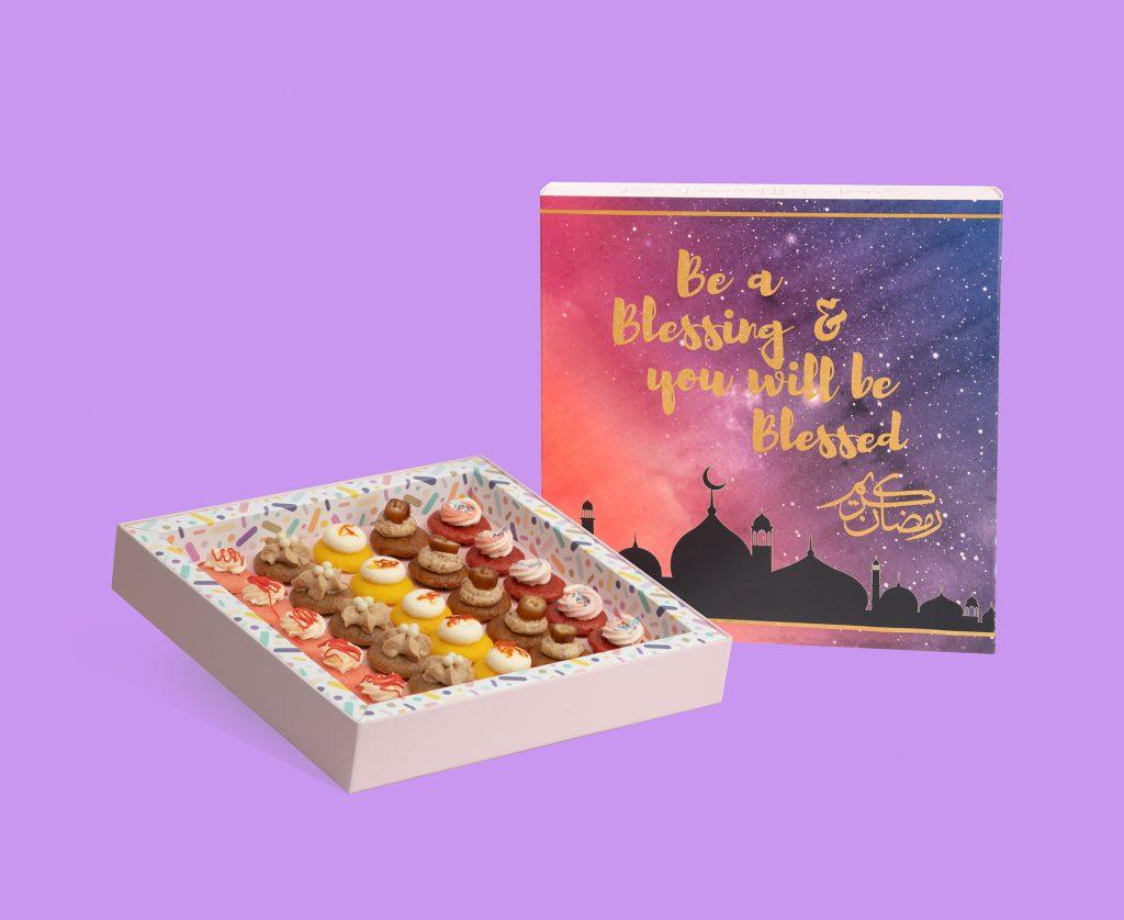Sugargram Ramadan