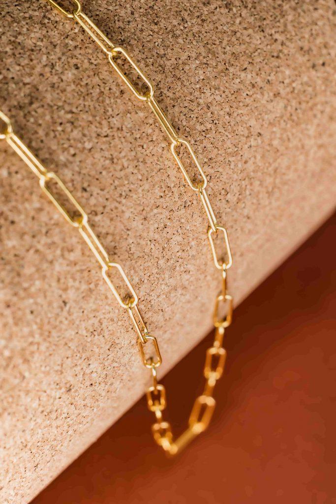 TERRASUYA stylish accessories