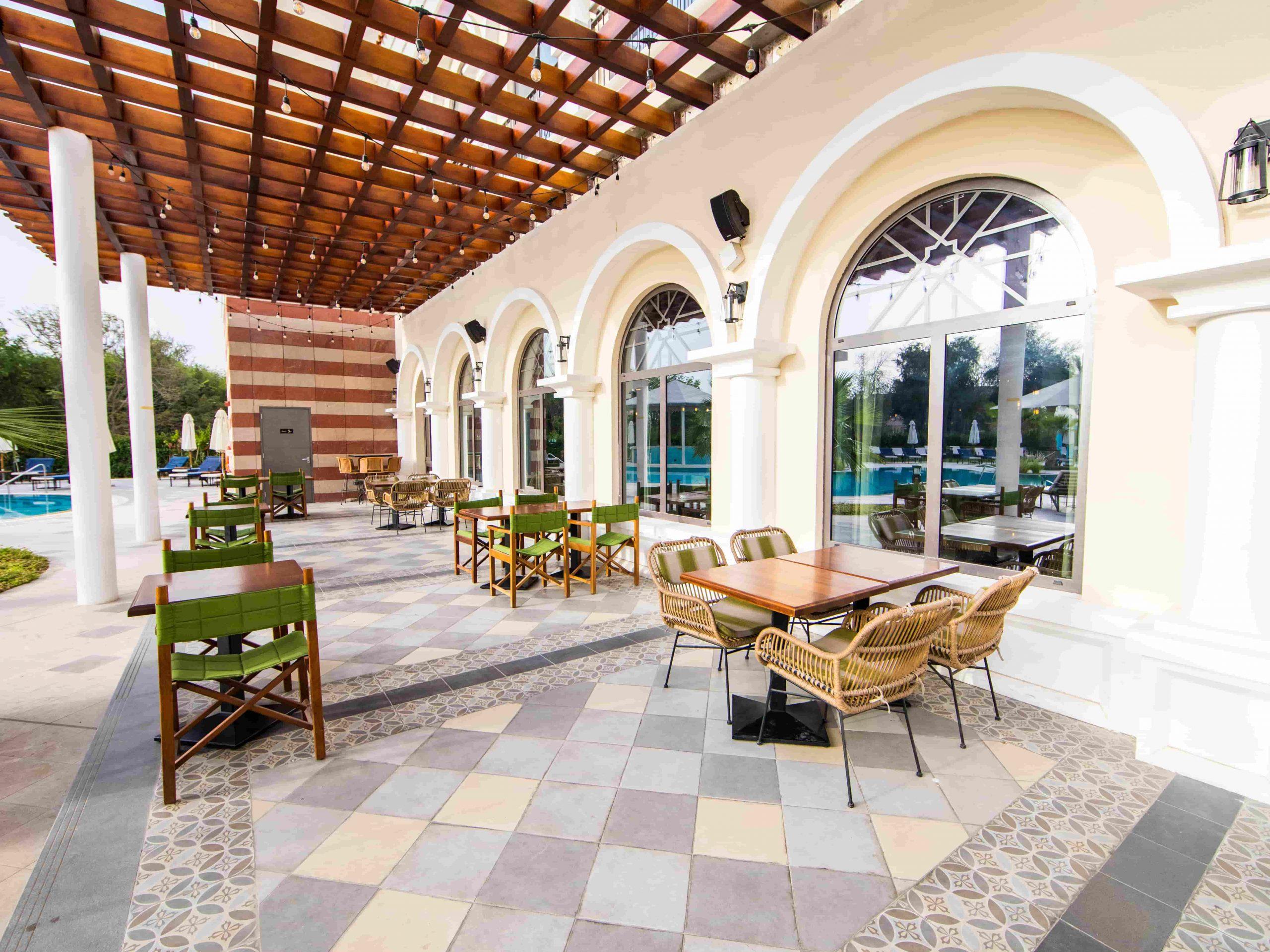 dining deals Dubai
