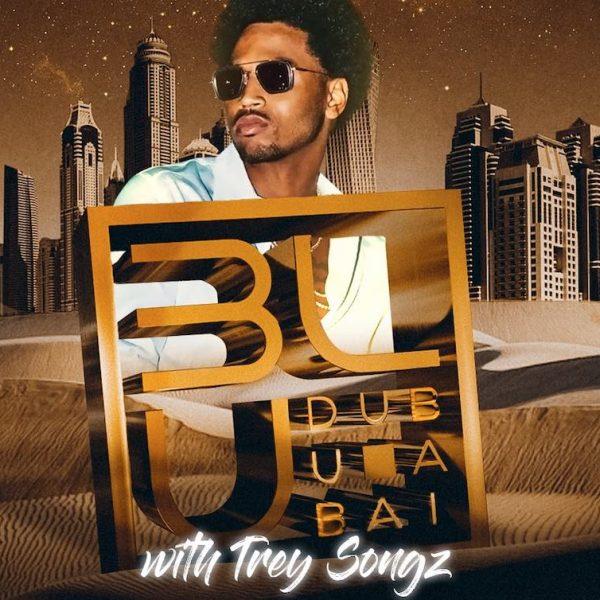 BLU Club Dubai
