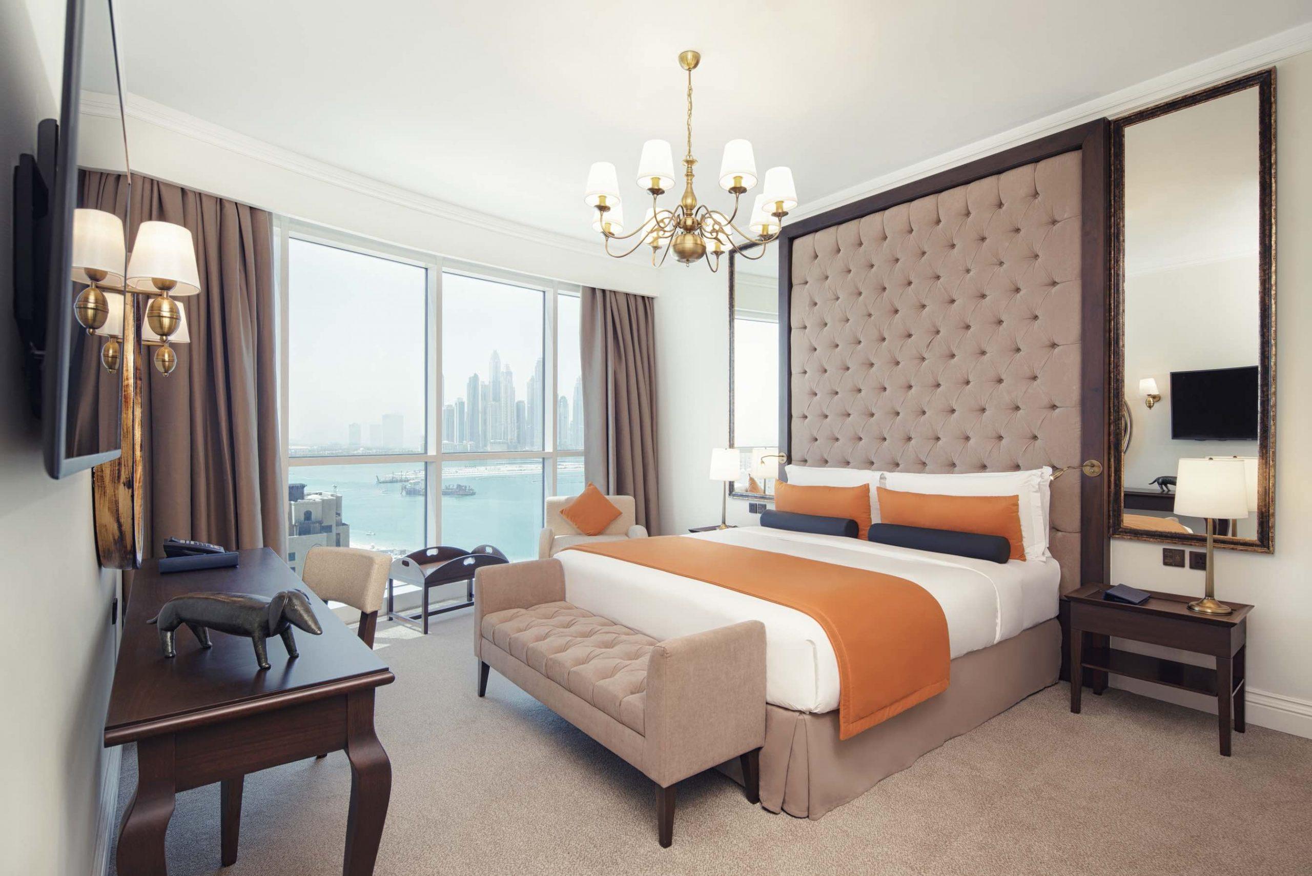 Royal Hideaway Hotel