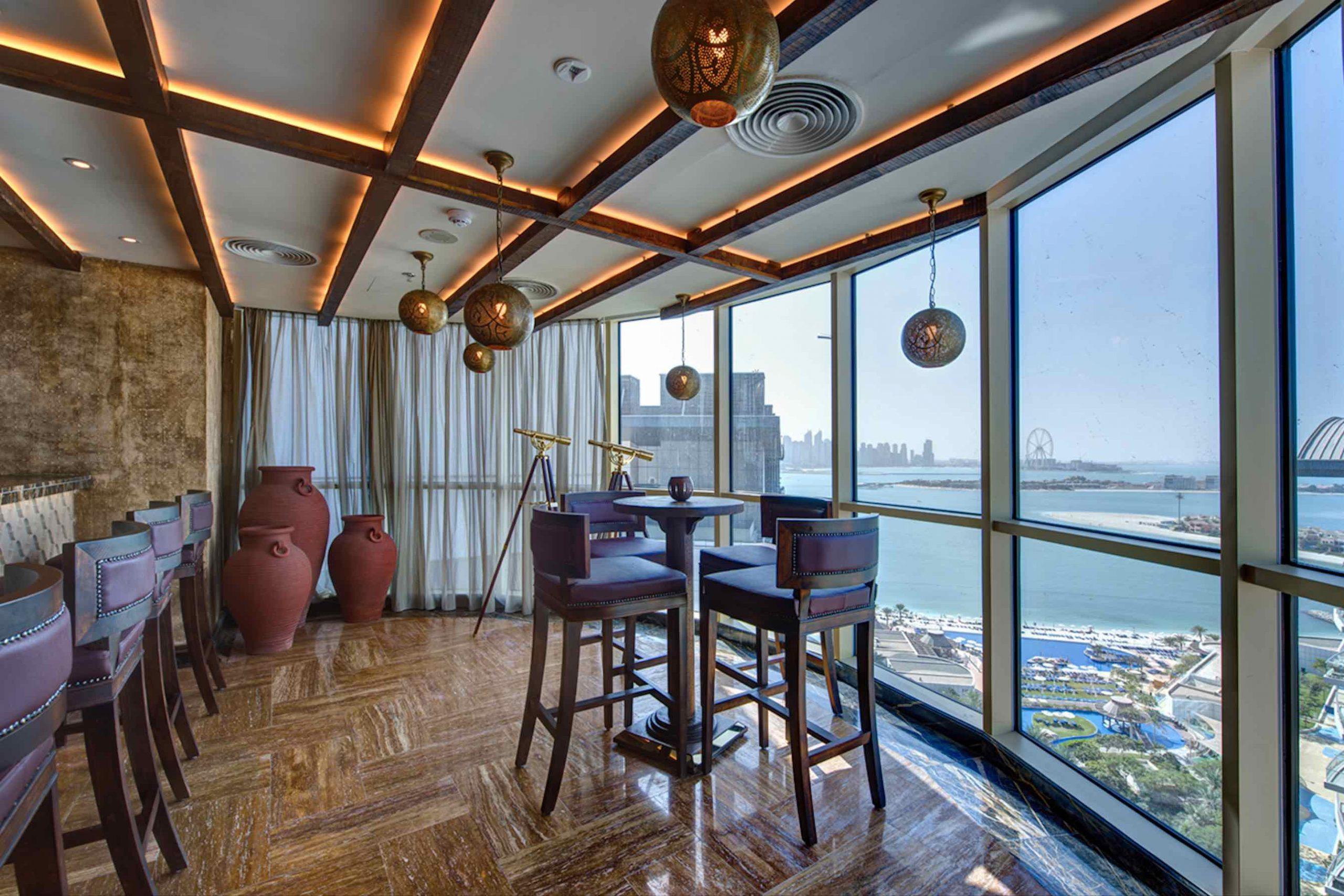 Khyber Dubai