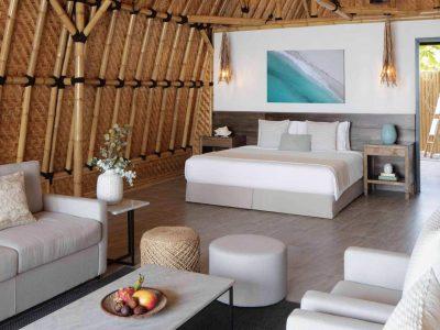 Anantara World Islands Dubai