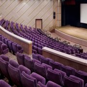 Theatre by Erth