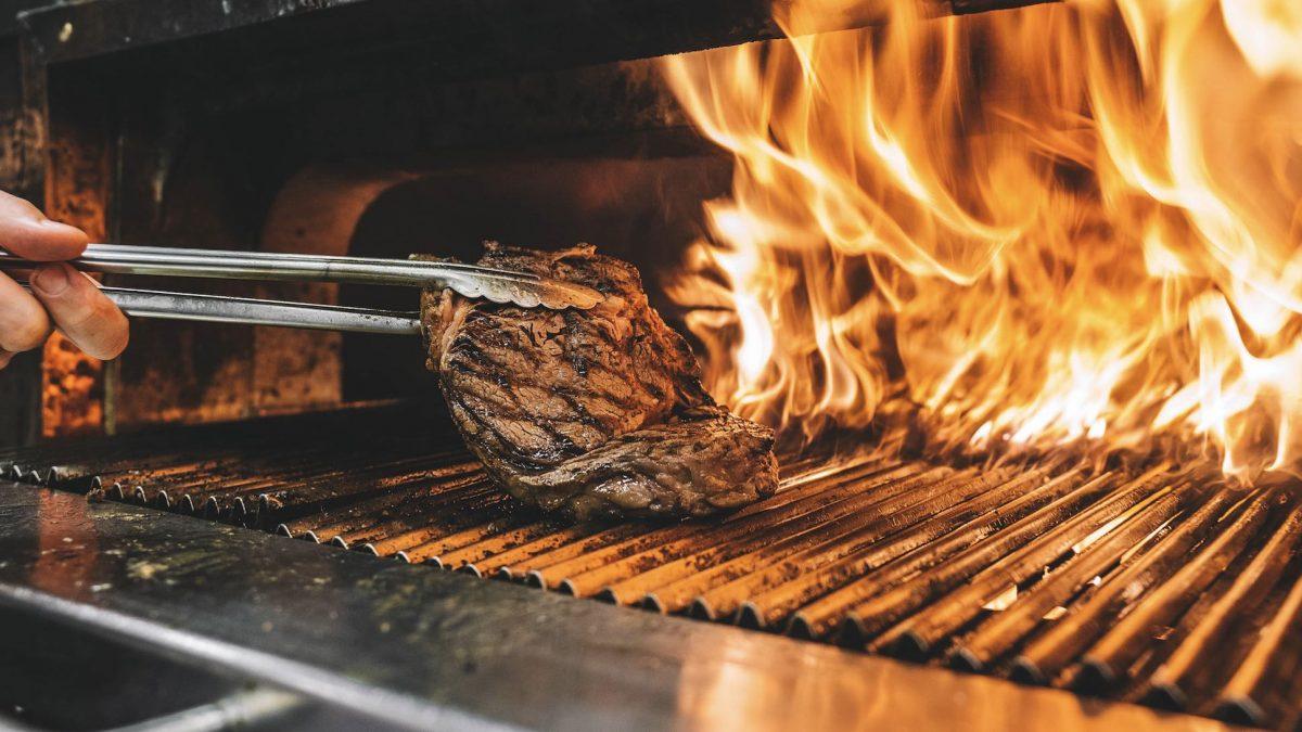 turkish steakhouse dubai
