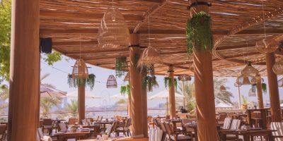ula beach club